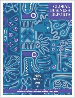 Global Business Reports - Peru Mining 2018