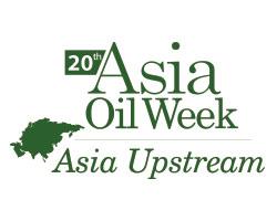 20th-Asia-Oil-Week-2014