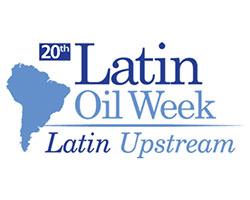 20th-Latin-Oil-Week-2014