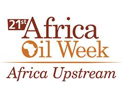 21st-africa-oil-week