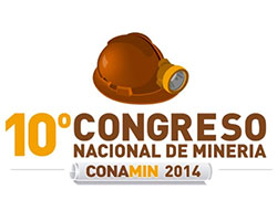 Conamin-2014