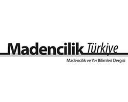 Madencilik-Turkiye