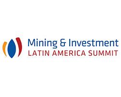 Mining-Investment-Latin-America-Summit