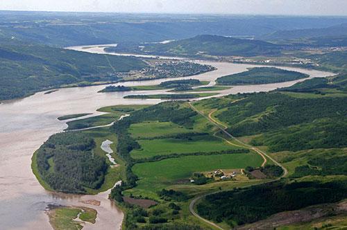 Peace-River-BLOG