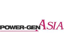 PowerGen-Asia