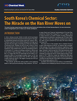 South Korea Chemicals 2014 cover 250px