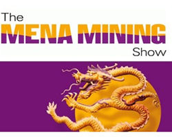 The-Mena-Mining-Show