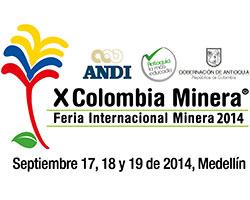 X-Colombia-Minera-2014