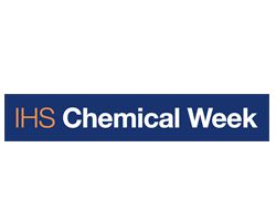 ihschemicalweek