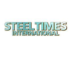 steeltimes