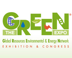 the-green-expo