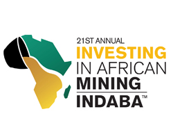 African-Mining-Indaba-2015-new