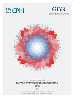 United-States-Pharmaceuticals-IE-2015-cover-250px