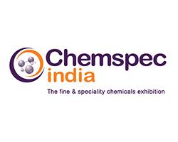 chemspecindia