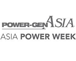 powergenasia
