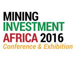 mininginvestment