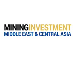 mininginvestmentmiddleeast