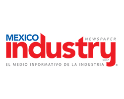 mexicoindustry