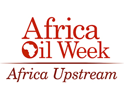 africaoilweek