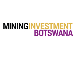 mi-botswana