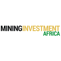 mining-investment-africa